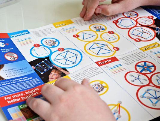zometool-konstruktorska-igraca-za-otroke-arhitektura-za-otroke-primeri-navodila