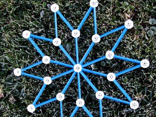 zometool-konstruktorska-igraca-za-otroke-arhitektura-kristali