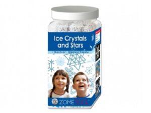 zometool-konstruktorska-igraca-za-otroke-arhitektura-za-otroke-od-6-let-kristali