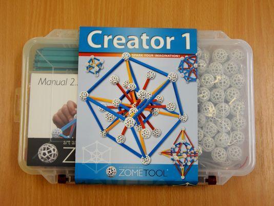 zometool-konstruktorska-igraca-za-otroke-arhitektura-za-otroke-od-7-let-creator1
