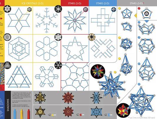 zometool-konstruktorska-igraca-za-otroke-arhitektura-za-otroke-od-7-let-kristali-primeri