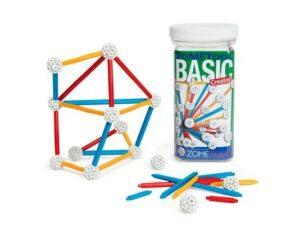 zometool-konstruktorska-igraca-za-otroke-arhitektura-za-otroke-od-7-let-osnovni-set