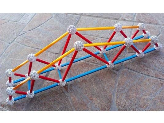 zometool-konstruktorska-igraca-za-otroke-fante-in-dekleta-zanimiva-gradnja-arhitektura-most