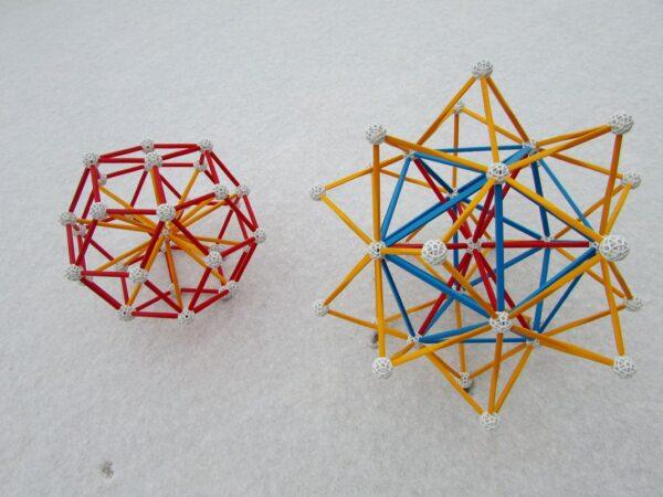 zometool-konstruktorska-igraca-za-otroke-fante-in-dekleta-zanimiva-gradnja-arhitektura-zvezde