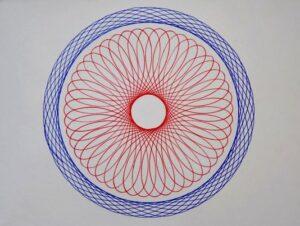 leseni-risalnik-matematicnih-vzorcev-spirograf-vzorec-trgovina-simetris