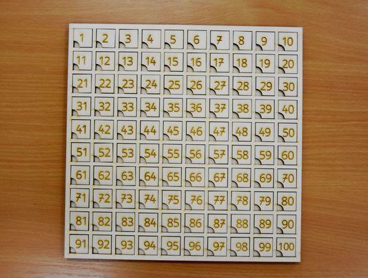 leseni-stoticni-kvadrat-sestevanje-odstevanje-vaja-stevil-1-do-100-laserska-izdelava-modra-delavnica