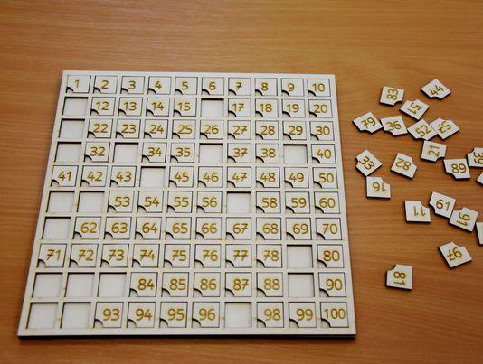 stoticni-kvadrat-sestevanje-odstevanje-vaja-stevil-1-do-100