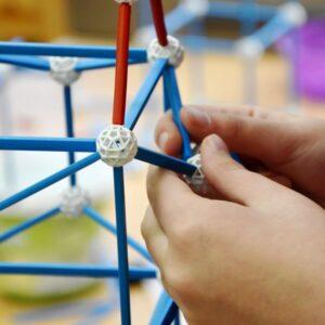 Konstruktorske igrače
