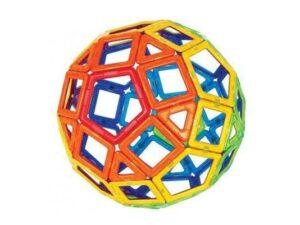Magformers-magnetki-cudovite-oblike-krogla-set-62-prostorska-predstava-trgovina-zavod-simetris