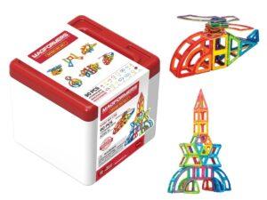 Magformers-magnetki-cudovite-oblike-paket-prostorska-predstava-trgovina-zavod-simetris