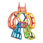 Magformers-magnetki-cudovite-oblike-robot-prostorska-predstava-trgovina-zavod-simetris