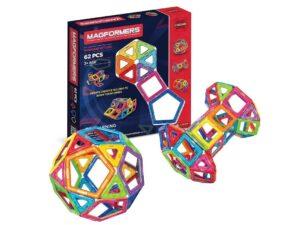 Magformers-magnetki-cudovite-oblike-set-62-prostorska-predstava-trgovina-zavod-simetris