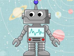 roboti-za-otroke