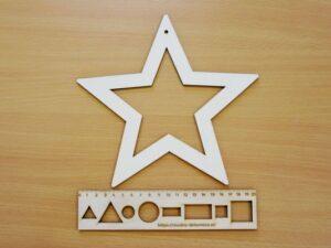 leseni-okraski-zvezda-paket-bozicni-okraski-za-drevo-velikost-1