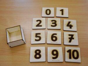 komplet-lesenih-tipnih-stevil-0-10-lasersko-graviranje